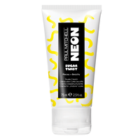 Neon - Sugar Twist Tousle Cream