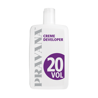ChromaSilk 20 Volume Creme Developer