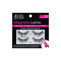 Wispie Magnetic Lash # 113