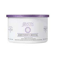 Gem Wax - Amethyst Crystal