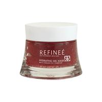 Refinee Hydrating Gel Mask