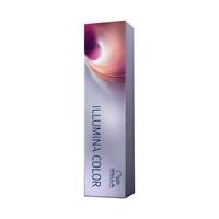 Illumina Opal-Essence Permanent Shades