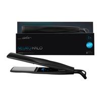 Neuro Halo Styling Iron - 1 Inch