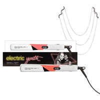 Electric Youth Neon Express Ion Style+ - 1 Inch