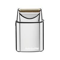 BaBylissPRO® FOILFX01™ Cordless Metal Single Foil