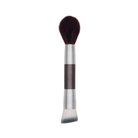Perfecting/Sculpting Brush