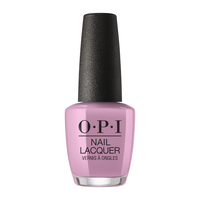 Peru Collection - Nail Lacquer