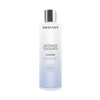 Intense Therapy Cleanse Shampoo