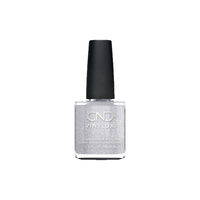 Vinylux Night Moves Collection