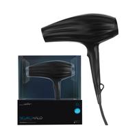 Neuro Halo Touchscreen Dryer