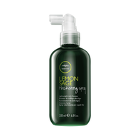 Tea Tree - Lemon Sage Thickening Spray