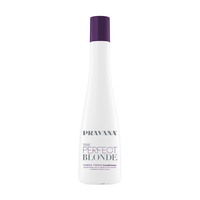 The Perfect Blonde Purple Toning Conditioner