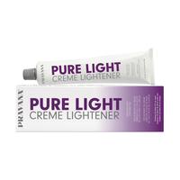 Pure Light Creme Lightener Kit