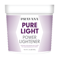 Pure Light Power Lightener