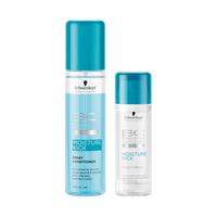 Bonacure Moisture Kick Spray Conditioner, Beauty Balm