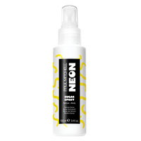 Neon - Sugar Texture Spray