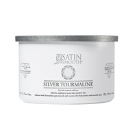 Gem Wax - Silver Tourmaline