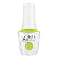 Gelish Make A Splash Collection