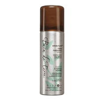 Infinite Finishing Spray - Travel Size