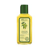 CHI Olive Organics Hair & Body Oil