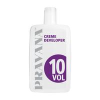 10 Volume Creme Developer