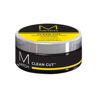 Mitch Clean Cut Styling Cream