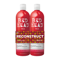 Bed Head Resurrection Shampoo, Conditioner Tween Duo