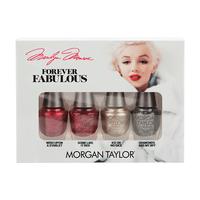 Forever Fabulous Glam Mini 4 Count Kit