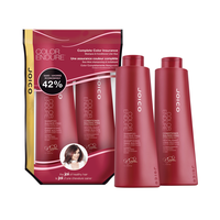Color Endure Shampoo, Conditioner Liter Duo