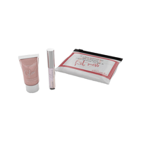 You Glow Girl Mini Gift Set