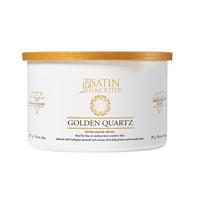 Gem Wax - Golden Quartz