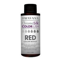 ChromaSilk ColorLush Shades