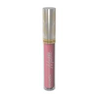 Luxe Advanced Matte Lip Gloss