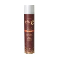 Vita E Ultra Hold Hair Spray 55% VOC