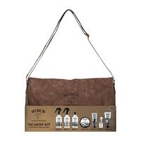 MVRCK The Shop Kit