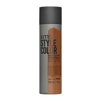 Style Color Spray