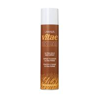 Vita E Ultra Hold Hairspray