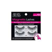 Natural Magnetic Lash 105