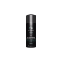 Awapuhi Wild Ginger Anti-Frizz Hairspray