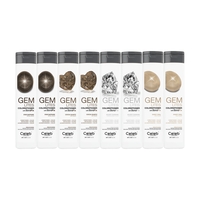 GemLites Colorditioner Neutral Shades - 8 Count