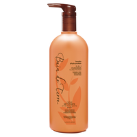 Keratin Phyto-Protein 5 in 1 Cleansing Conditioner