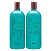 Jasmine Shampoo, Conditioner Liter Duo