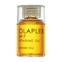No 7 Bonding Oil