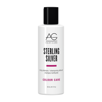 Colour Care Sterling Silver Shampoo