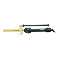 Marcel Curling Iron - 5/8 inch