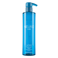 Neuro Care - Lather HeatCTRL™Shampoo