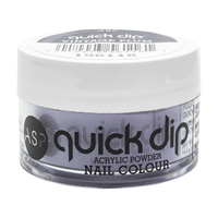 ASP Quick Dip Acrylic Powder