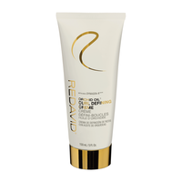 Orchid Oil Curl Defining Creme
