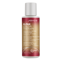 K-PAK Color Therapy Color-Protecting Conditioner