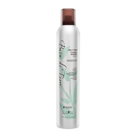Stay N Shape Shaping Spray 55%